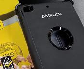 Amrock Hard Phone Case