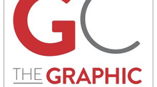 The Graphic Collective is collecting businesses.