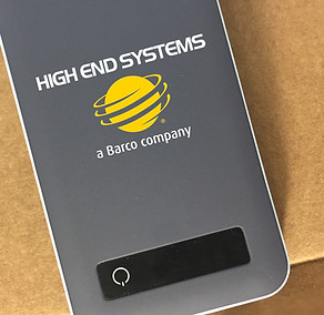 High_End_Systems.jpg