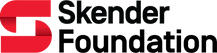 Skender_Foundation_Logo_RGB.png