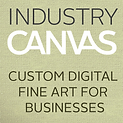 Industry_Canvas_Logo_Shingle.png