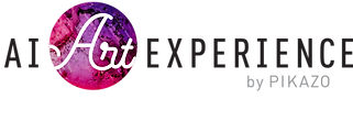 AI_Art_Exp_Logo.png