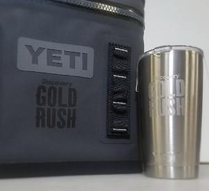 Yeti_Gold_Rush.jpg