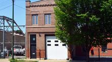 Design Design's Paulina Street satellite office opens soon.