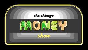 Money_Show_Logo_White