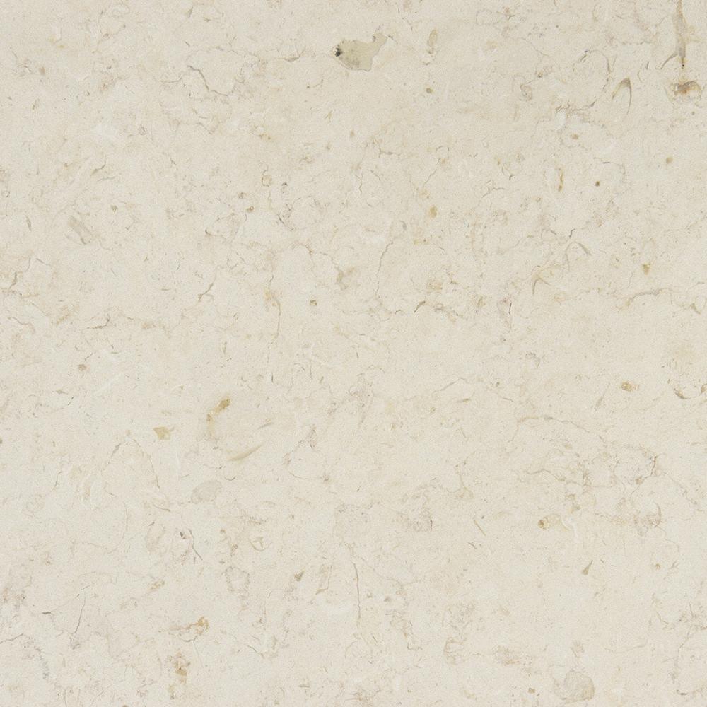 Jerusalem Bone Marble