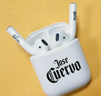 Jose_Cuervo_Ear_Buds.jpg