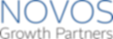 Nova_Growth_Partners_Logo_CH.png