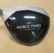 Noble Vines Driver