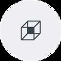 SAP Fiori Features Coherent
