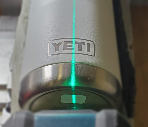 Yeti_Laser.jpg