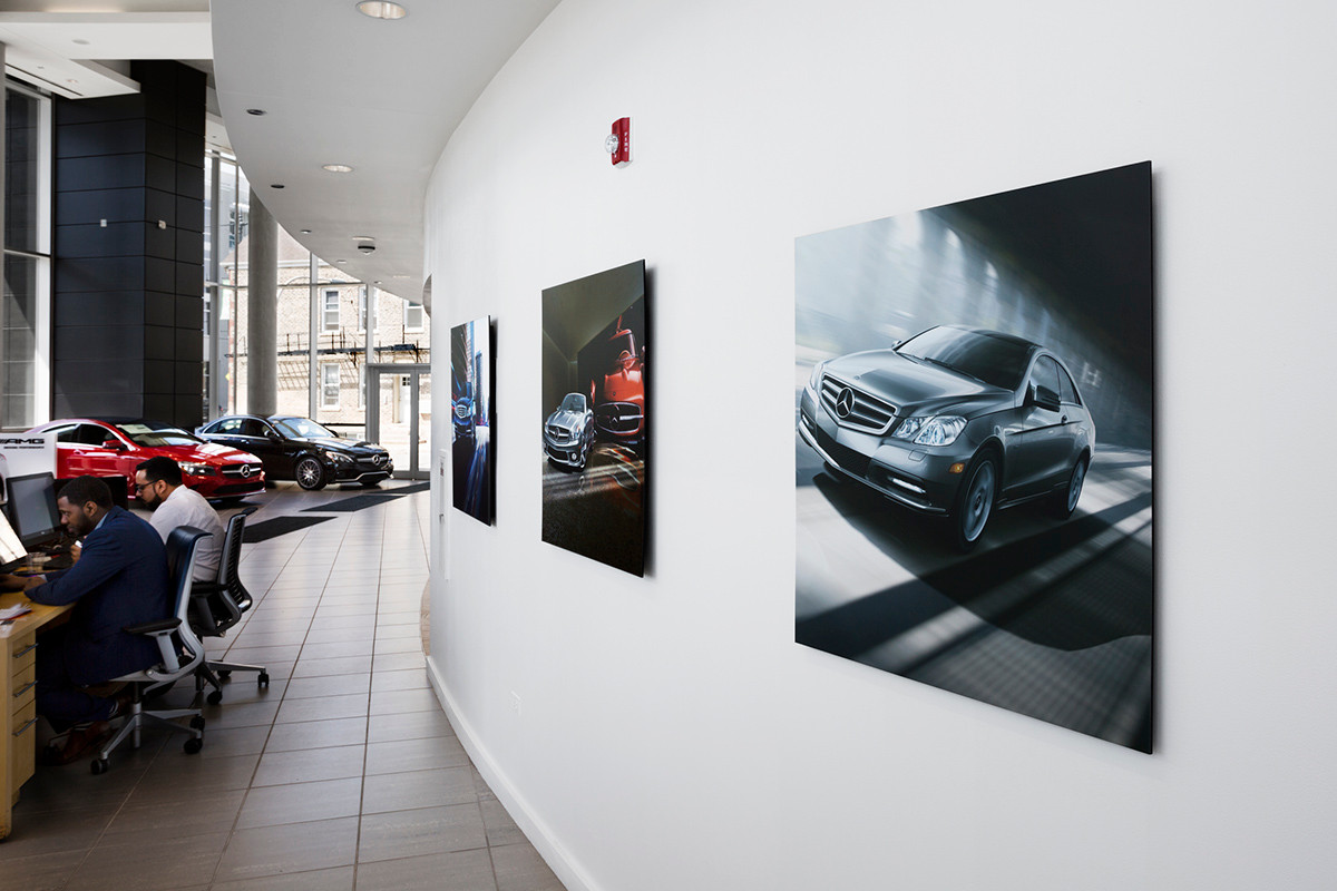 DrG_FJc2_enviro-showroom_170_s.jpg