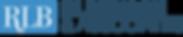 RLBenson_Logo_2.png