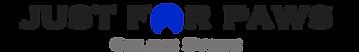 Horizontal_Black_Online_Store_Logo.png