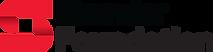 Skender_Logo.png