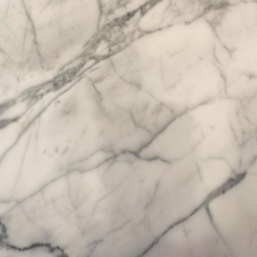 Statuary Marble