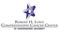 robert-h-lurie-comprehensive-cancer-cent