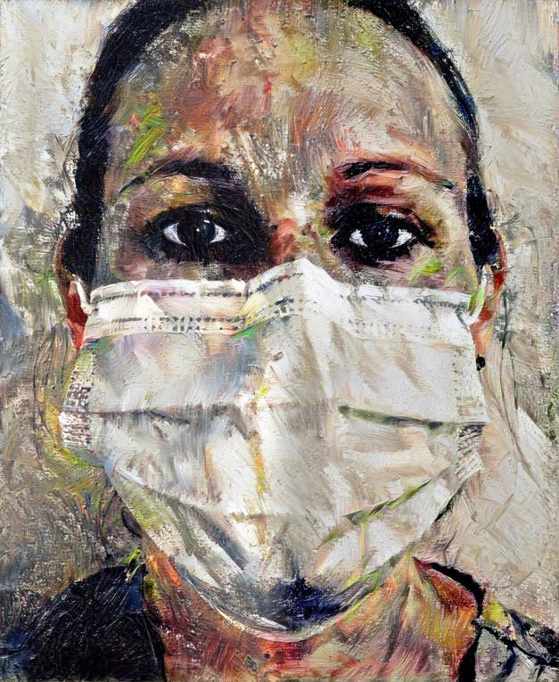 Jenna, RN, Northshore University Healthsystem Evanston, IL
