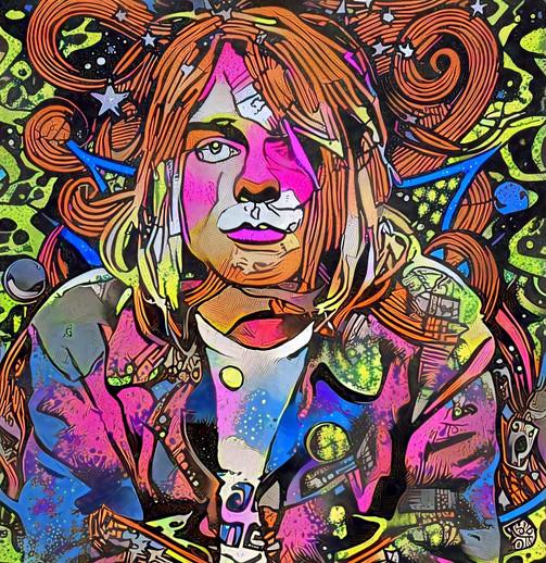 Kurt_Cobain3000.jpg