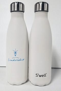 Swell_Leadership_Bottles.jpg