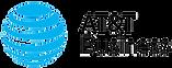 ATT_Business_Logo.png