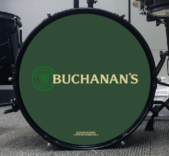 Buchanan_Bass_Drum.png
