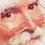 Thumbnail: Santa's Frosty Face