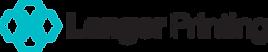 Langer_Printing_Logo.png