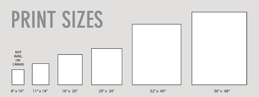 Print_Sizes_Diagram.png