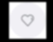 SAP Fiori Features Delightful