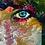 Thumbnail: Grace Slick
