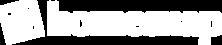 logo-white-horizontal-small.png