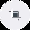 SAP Fiori Features Simple