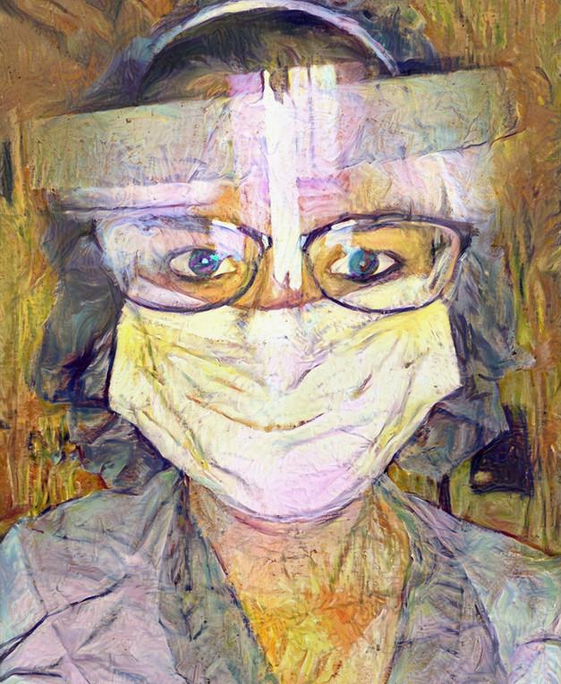 Cindy Thomas, Nurse/Medical/Telemetry/Neurology, Northwestern McHenry Hospital, McHenry