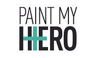Paint_My_hero_Logo_Square.jpg