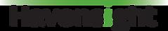 Havensight_Logo_Hz.png