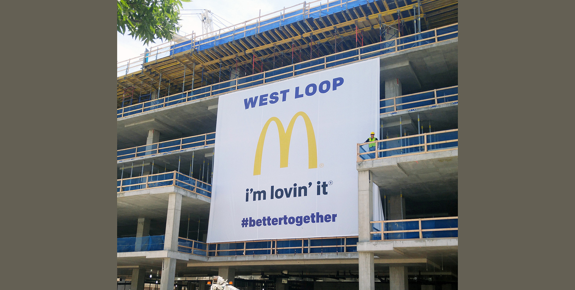 McDonalds_West_Loop_Angle_Banner_Ret.jpg