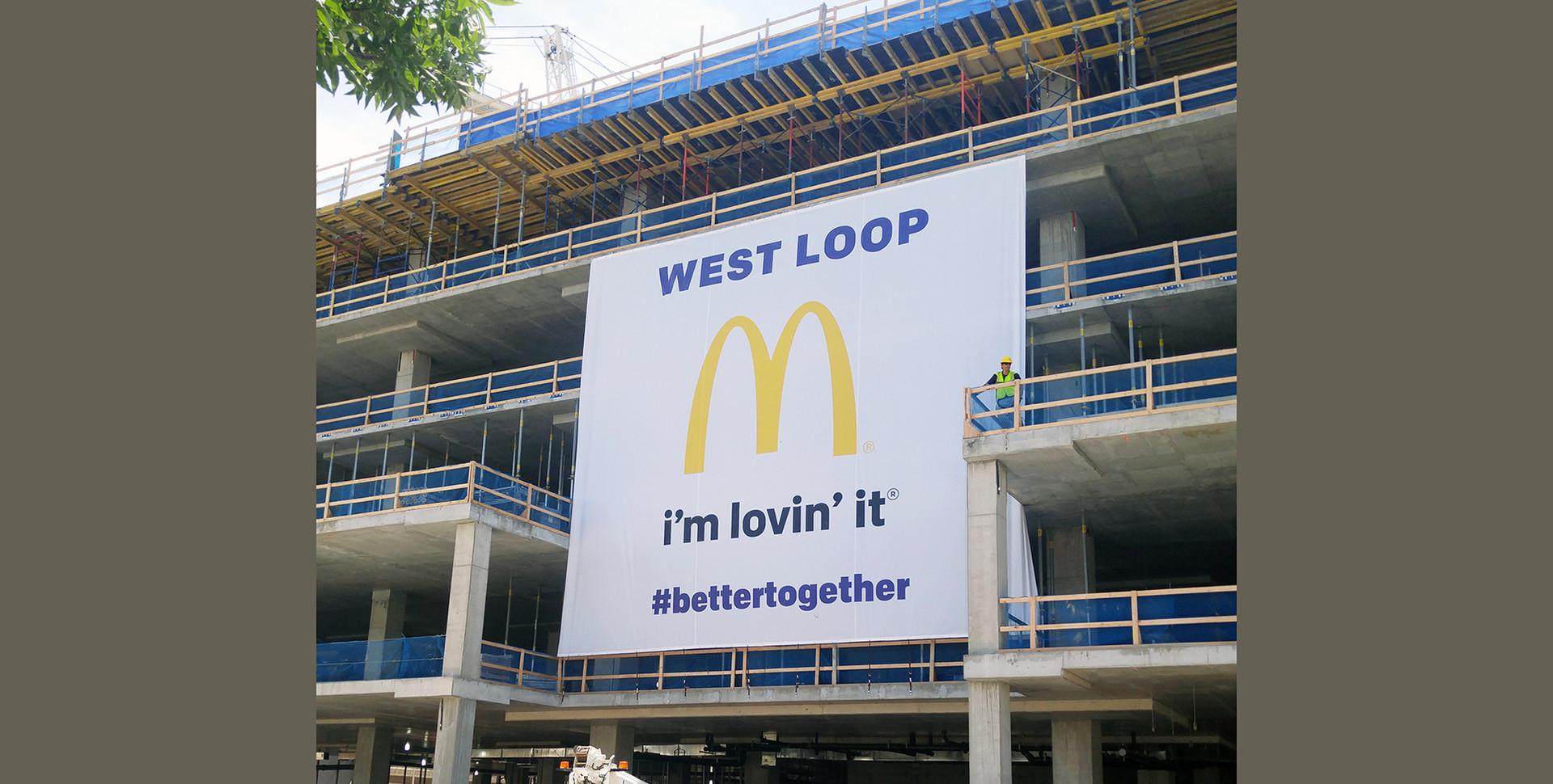 McDonalds_West_Loop_Angle_Banner_Ret.jpg