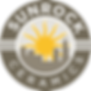 Sunrock_Round_Logo.png
