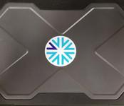 X Laptop