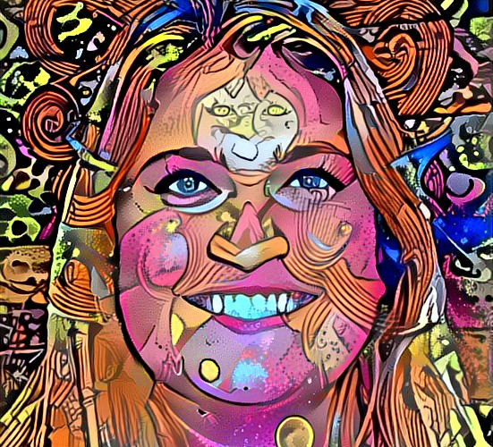 Hippie-mania.jpg