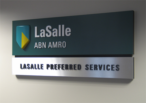 LaSalle Prefered Services