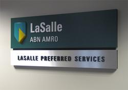 LaSalle Prefered Services