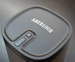 Aberlour from Amazon