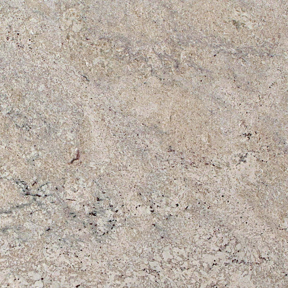 New Romano Granite