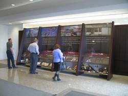 Grainger History Museum