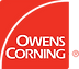 Owens Corning Roofing Contractor
