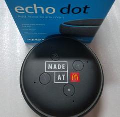 Echo_Dot_McDs.jpg