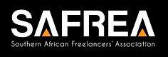 SAFREA_logo_black.jpg