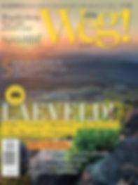 Weg-Voorblad-768x1024-31b7t9yetgq8mjzfte